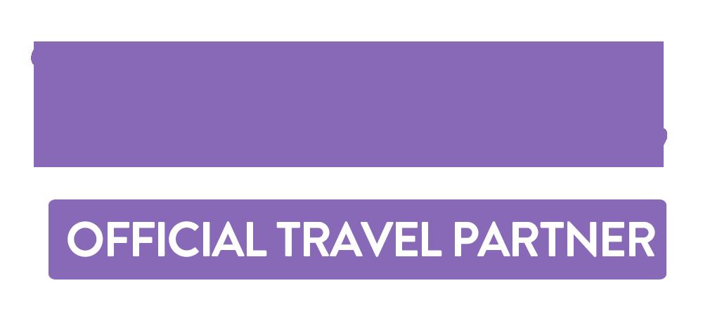 festicket_logo-light-purple-op