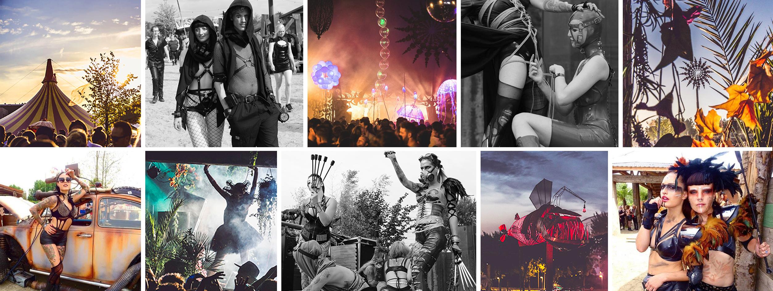 summerfest-banner-indruk-2018