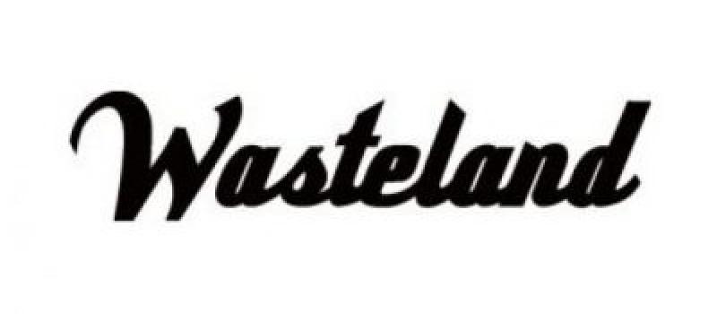 wasteland-520×365